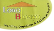 Loroblonyo Group